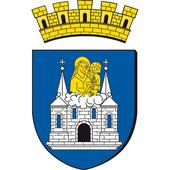 Dannemarie Mairie