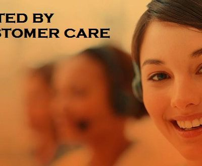 Gmail Customer Care Number