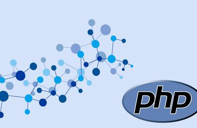 Latest Trends in PHP Development for Advanced Websites