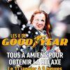 Le 11 janvier allons chercher la relaxe des 8 de Goodyear !