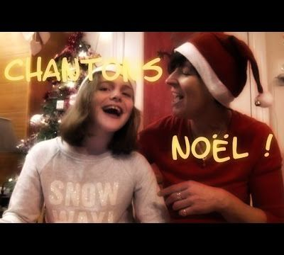 🎅 ♫♪ Chantons Noël ♪♫ 🎄