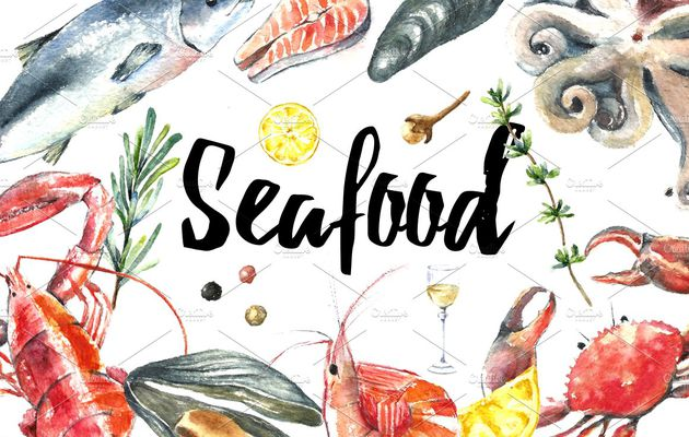 Covid19: Seafood Expo North America and Seafood Expo Global postponed their events
