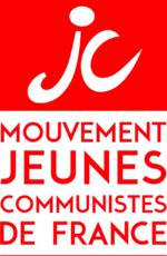 Tous mobilisés le 9 mars contre la Loi Travail !