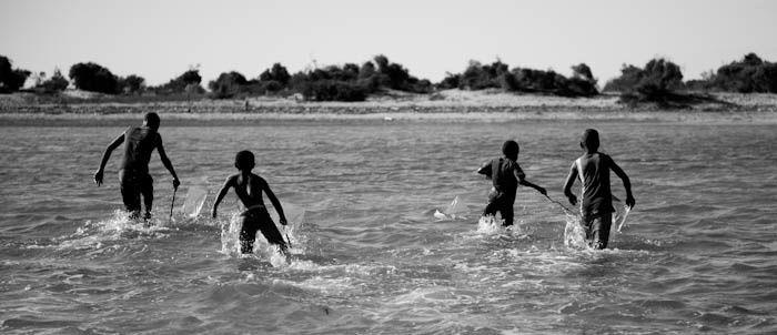 Album - 2011-Mada-noir-et-blanc