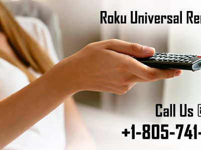 How to program a universal remote on TCL Roku TV?