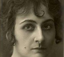 Bayma-Riva Mary