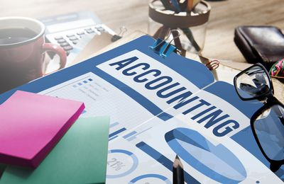 Factors to Consider when Hiring an Accounting Firm