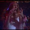 Carrie, de Brian De Palma (1976)