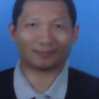 Hakimi Abdul Jabar
