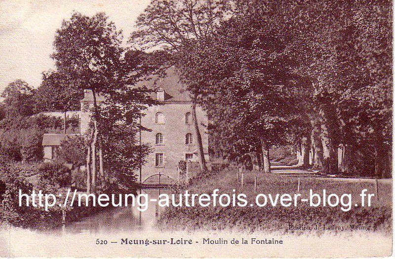 Album - Le-Moulin-de-la-Fontaine