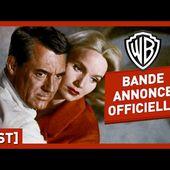 La Mort aux Trousses - Bande Annonce Officielle (VOST) - Alfred Hitchcock / Cary Grant