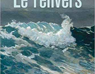 Le renvers, de Robert Alexis