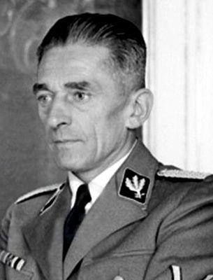 Frank Karl Hermann