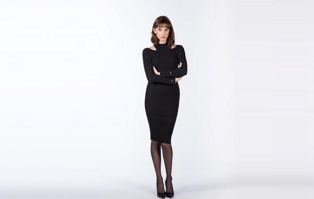 TF1 : Frédérique Bel rejoint « Demain nous appartient » dès le lundi 4 décembre