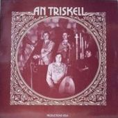 An TRISKELL : AN TRISKELL (1975)