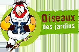Oiseaux des jardins.fr, l'observatoire participatif