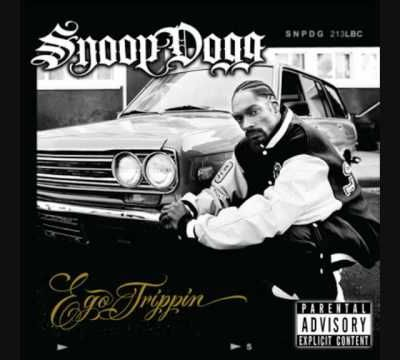 Deez Hollywood Nights - Snoop Dogg (2008)