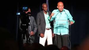"""HAITI/TARTUFFES. GPPC déclare """"Nous sommes tous coupables"""" Mais dans sa liste de coupables, il ne cite pas les..."""