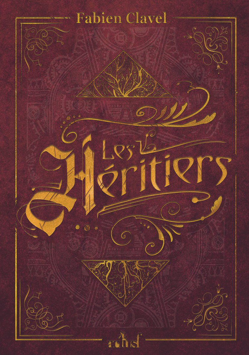 https://www.editions-actusf.fr/a/anonyme/les-heritiers