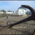 Balade en Normandie (Honfleur)