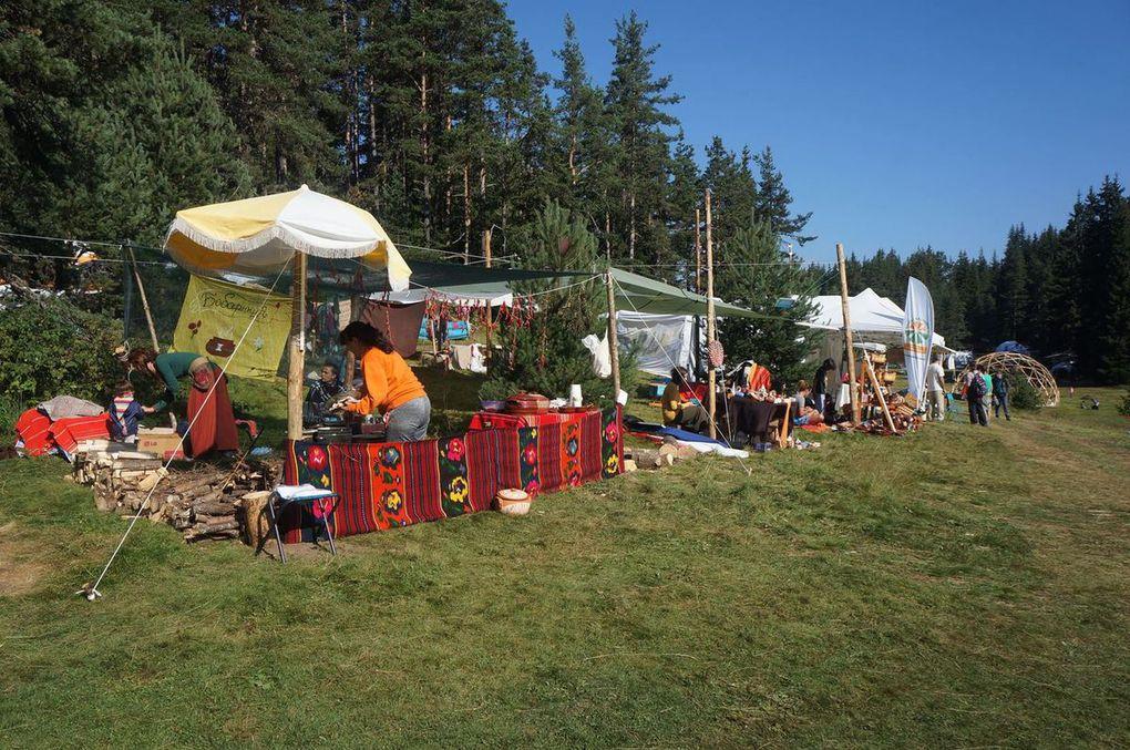 Beglika Festival 2018