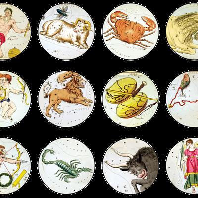 Découvrir son Thème Natal : l'Autre Zodiaque