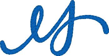 ABC ficelle: la lettre Y