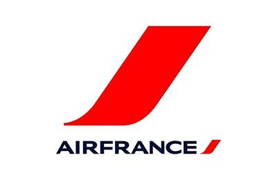 3 récompenses pour Air France !