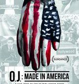 OJ Simpson Made in America - Documentaire - SensCritique