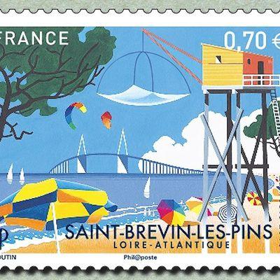 Saint-Brévin