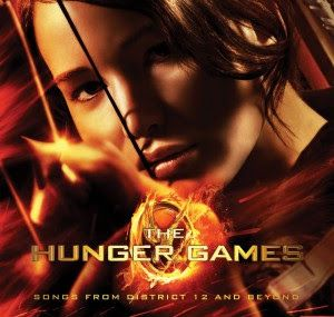 Songs from District 12 and beyond, plus d'info sur la BO d'Hunger Games
