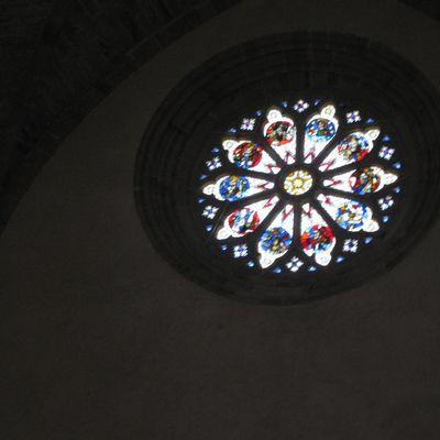 En Aveyron