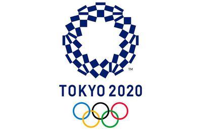 Immense succès pour les Jeux Olympiques de Tokyo sur France Télévisions