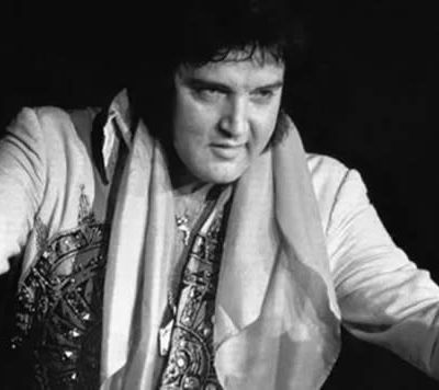 Elvis told devastated girlfriend 'he was dying' – Did The King really have cancer?