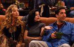 « Friends », évocation d'un phénomène télévisuel