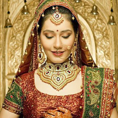 CANADA MATRIMONY CONTACT NUMBER 91-09815479922 WWMM