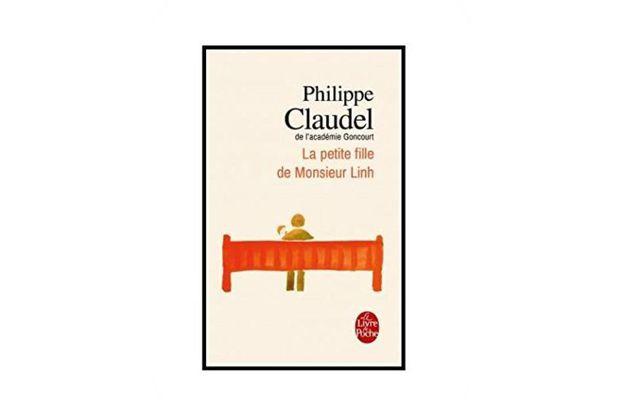 La petite fille de Monsieur Linh (P. Claudel)