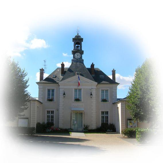 Réunion du Conseil municipal : jeudi 22 octobre - compte rendu