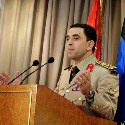 القواعد العسكرية ألاجنبية على الاراضى المصرية