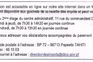Articles-3eme-tr-2013