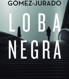 Descargar ebooks para ipad uk LOBA NEGRA de JUAN