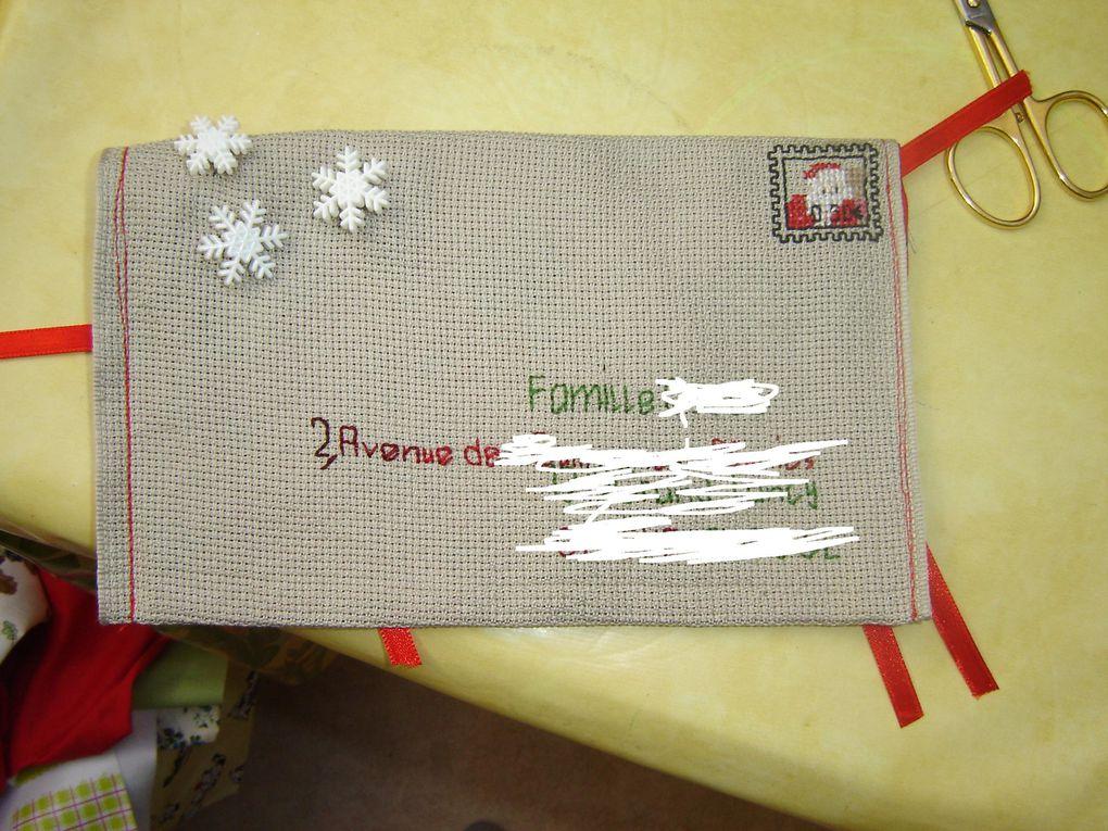 Album - Art-Postal