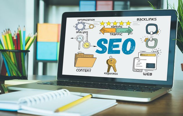 What Are Your Expectations from SEO Agency As A Consumer?