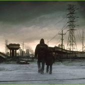 The Road - John Hillcoat - www.lomax-deckard.de