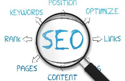 Hire an SEO Expert to Enhance Your Page Ranking