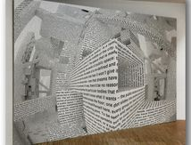 City of Words...