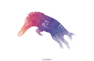 URO - CABBA!