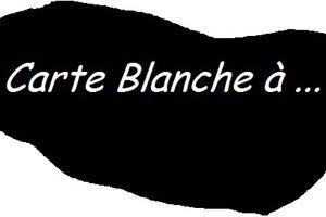 """Metz. Maison de Verlaine - hier soir - Carte blanche à Claude AMMANN, """"surtout poète"""""""