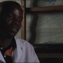 RDC: Reprise des combats à Goma (Nord-Kivu)