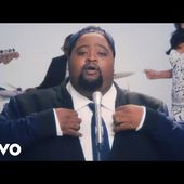 LunchMoney Lewis - Whip It! ft. Chloe Angelides